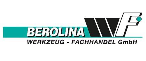 Berolina Werkzeug-Fachhandel GmbH