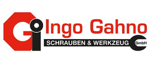 Ingo Gahno Schrauben und Werkzeug GmbH