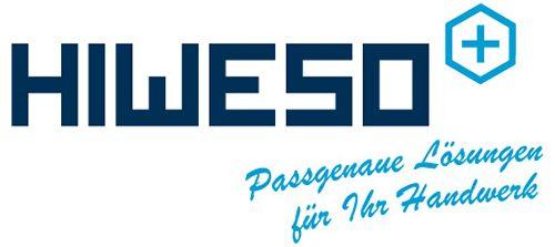 HIWESO GmbH