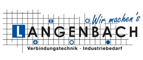 Langenbach GmbH
