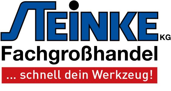 Steinke KG